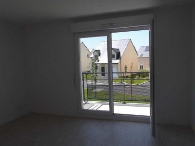 Location appartement Auray