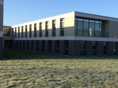 Location Bureau Saint-Jacques-de-la-Lande