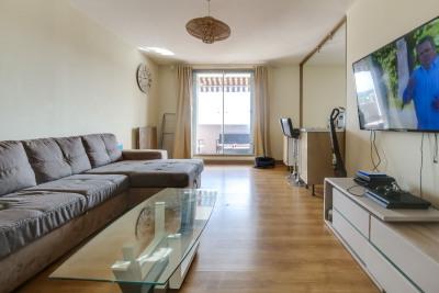 Appartement Vaulx En Velin 2 pièce (s) 56 m²