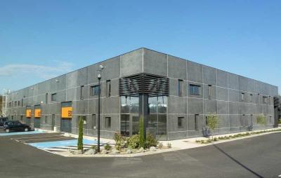 Vente Local d'activités / Entrepôt Aix-en-Provence