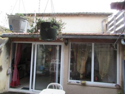 Maison Perigueux 4 pièce (s) 100 m²