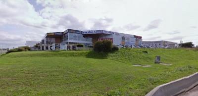 Location Boutique Mondeville