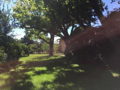 Maison Plain Pied sur son terrain de 1288m²
