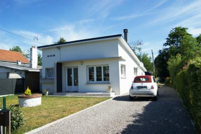 Maison Stella 4 pièce (s) 87 m²