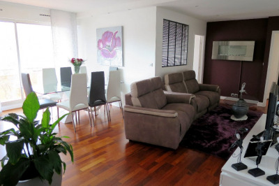 Appartement Vaucresson 4 pièce (s) 76 m²
