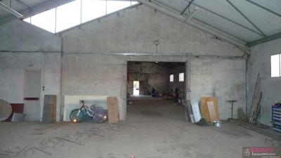 Vente local commercial Escalquens Secteur (31750)