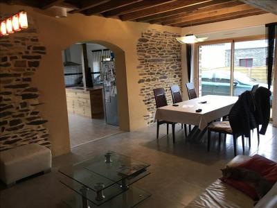 Longere (Langhaus) 5 Zimmer