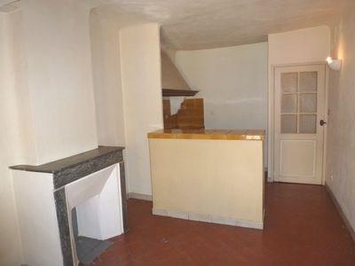 Location appartement Aix en provence 700€ CC - Photo 4