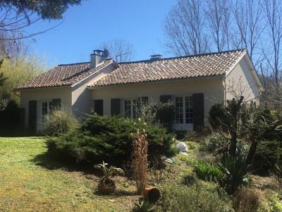 Maison Bajamont 5 pièce(s) 120 m2