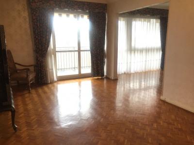Appartement Rillieux La Pape 5 pièce(s) 90 m2