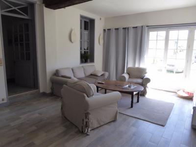 Vente maison / villa Bourgneuf (17220)