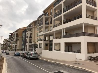 Exclusivité Toulon Est, dans résidence livrée début 2017, ap