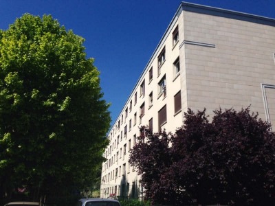 Location appartement Houilles