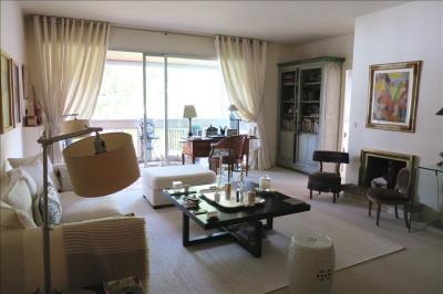 Appartement GARCHES - 4 pièce (s) - 89 m²