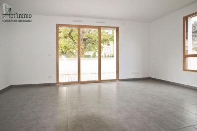 Appartement 2 pièces + c à SEYSSINS