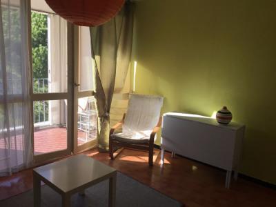 La grande-motte - 1 pièce (s) - 26 m²