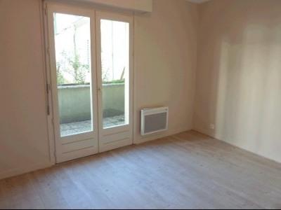 Alquiler  apartamento Aix les bains 830€cc - Fotografía 6