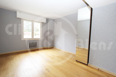 出售 - Studio - 24.39 m2 - Versailles - Photo