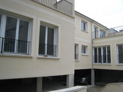 Appartement conflans ste honorine - 3 pièce (s) - 57.4 m²