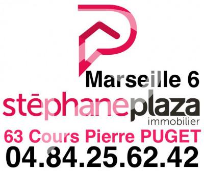 Продажa - Вилла 8 комнаты - 230 m2 - Carry le Rouet - Photo
