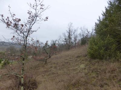Terrain à bâtir Duravel