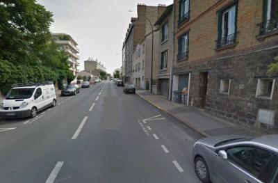 Vente Boutique Issy-les-Moulineaux