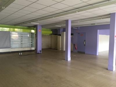Location Boutique Bréviandes 0