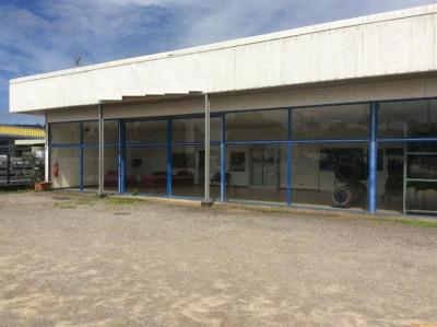 Vente Boutique Matoury