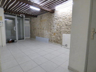 Vente local commercial Antibes