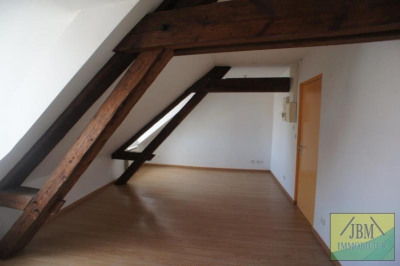 Location appartement Neuilly en Thelle (60530)