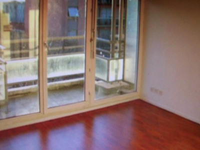 1 Zimmer, 25 m² - Toulouse (31400)