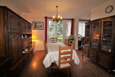 Appartement Eaubonne 5 pièce (s) 73 m²