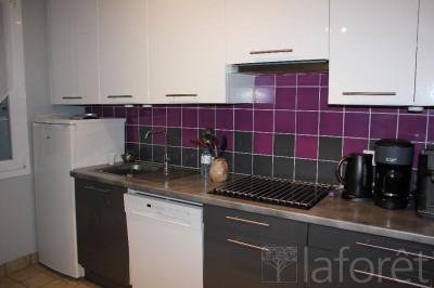 Vente - Maison / Villa 5 pièces - 86 m2 - Le Relecq Kerhuon - Photo