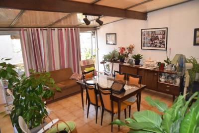 Vente Maison / Villa 4 pièces Nîmes-(80 m2)-140 000 ?