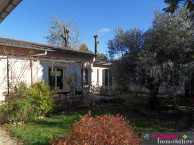 vente Maison / Villa Escalquens
