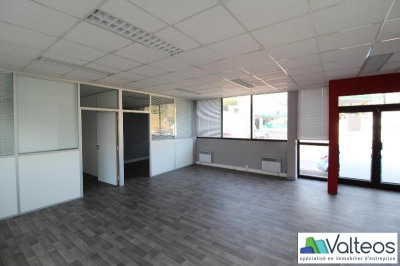 Location Bureau Joinville-le-Pont