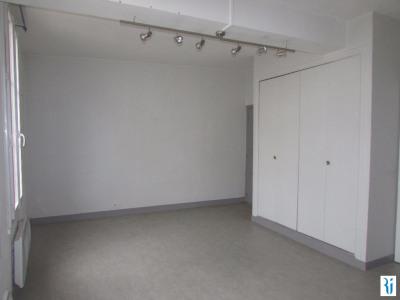 APPARTEMENT RENOVE ROUEN - 1 pièce(s) - 25 m2