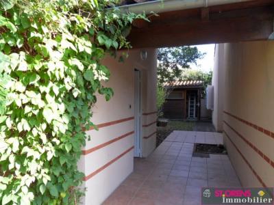 Vente maison / villa Saint-Orens Hyper Centre (31650)