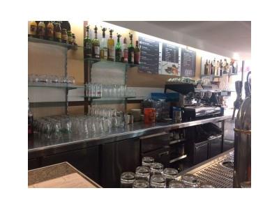 Fonds de commerce Café - Hôtel - Restaurant Agde
