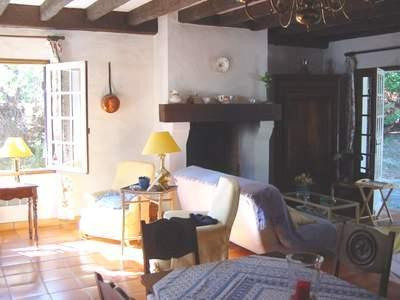 Vacation rental house / villa Pyla sur mer 3 804€ - Picture 3