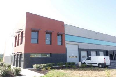 Location Local d'activités / Entrepôt Les Arcs