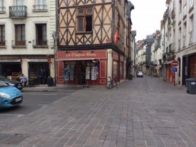 Location Boutique Tours