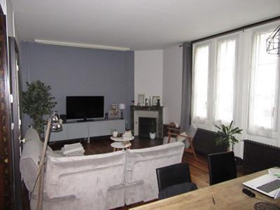 Appartement Perigueux 4 pièce (s) 94 m²