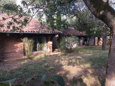 vente Maison / Villa Colomiers