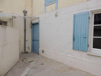 Town house 4 rooms Centre Ville de Cognac