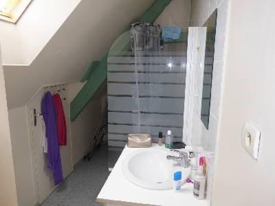 Location appartement Lisieux 380€ CC - Photo 4