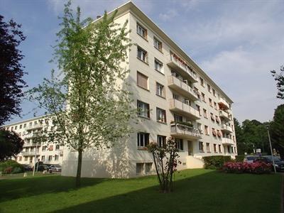 Vente appartement La celle-saint-cloud 305000€ - Photo 1