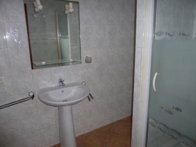 Location appartement Mornas (84550)