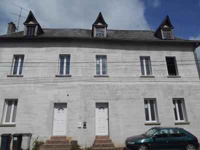 Maison Crevecoeur Le Grand