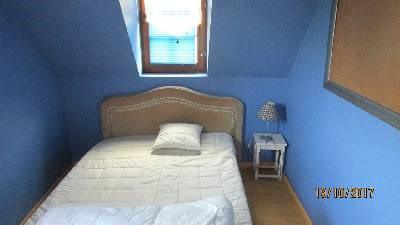 Sale house / villa Sud lisieux 148000€ - Picture 7